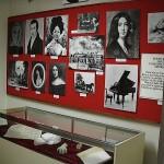 Chopin Room