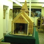 Folk Art Gallery
