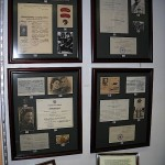 Gradosielski Documents