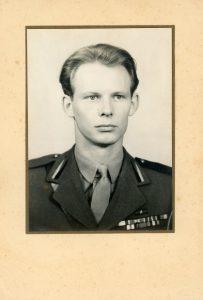 Kurtz - 1945