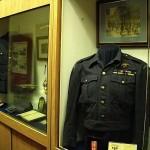 PAF display 2