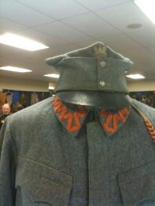 pilsudski_ww1_uniform_lg
